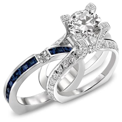 how to choose the engagement ring settings ring