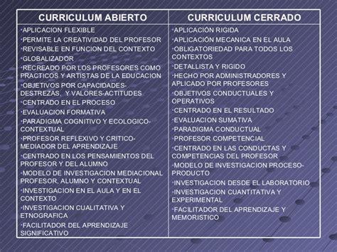 Modelo Curricular Globalizador Foro Regional Curriculum Y Modelos Mayo 2007 2