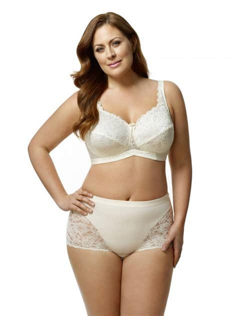 best bra size the 10 best bra brands for bust plus sized