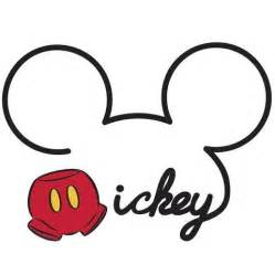 Mickey Mouse Wall Decor by Best 25 Mickey Mouse Bathroom Ideas Only On