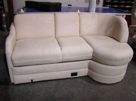 Rv Furniture Used by Rv Parts Used Rv Furniture For Sale Flexsteel Used Rv