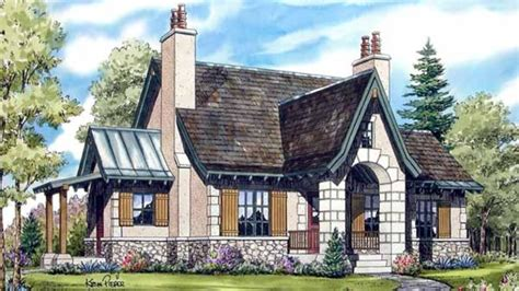 southern living house plans french country southern living house plans french country house plans
