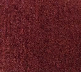 Cintas Floor Mats Canada Burgundy Carpet Carpet Vidalondon