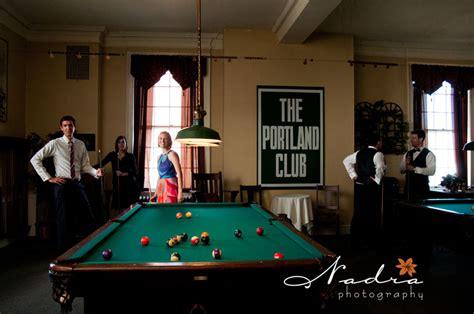 pool tables portland maine the portland club portland maine the black tie company