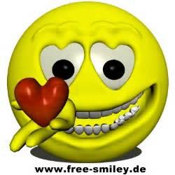 Grosse smilies kostenlos zum downloaden