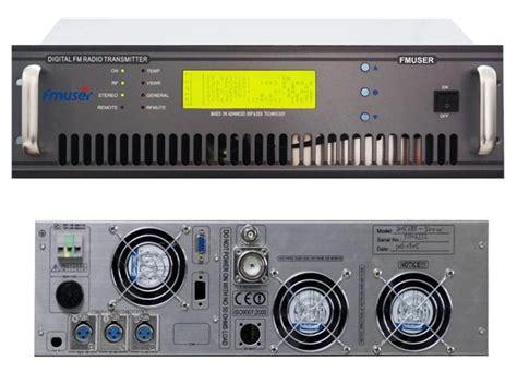 pdf transmisor fm transmitter fmuser czh618f 500c 500w fm transmisor professioned radio transmisor 0 500w 50w 1000w fmuser