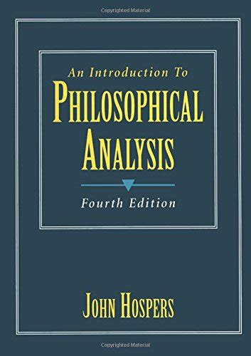 libro western philosophy an anthology a new history of western philosophy teologia panorama auto