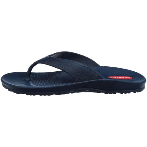 mens waterproof sandals okabashi mens surf ergonomic waterproof flip flop sandal shoes
