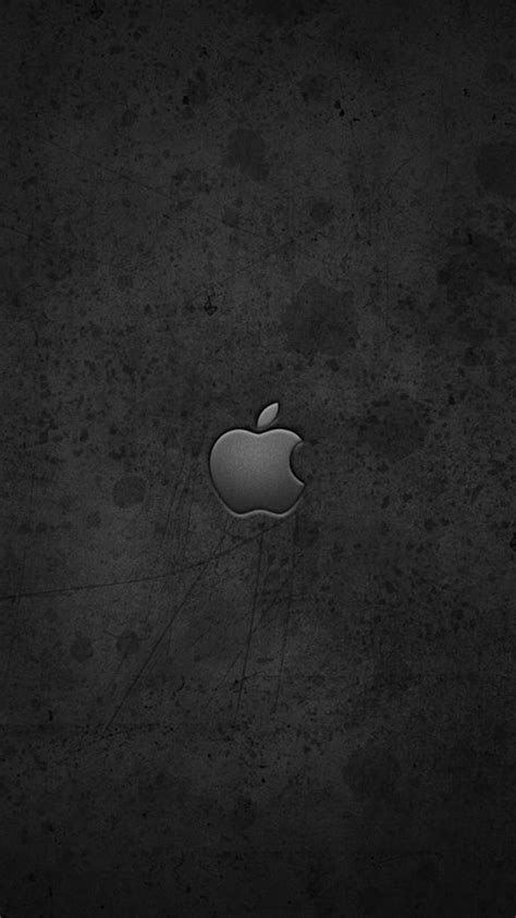 wallpaper for iphone 6 with apple logo apple logo iphone 6 wallpapers 42 hd iphone 6 wallpaper