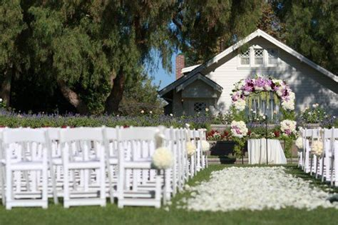 small wedding ceremony orange county ca 17 best images about orange county weddings on resorts mansions and wedding venues
