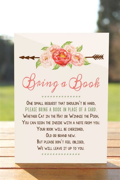 Who Plans The Baby Shower by 25 Best Ideas About Baby Showers On Shower Favors Baby Shower Treats And Baby