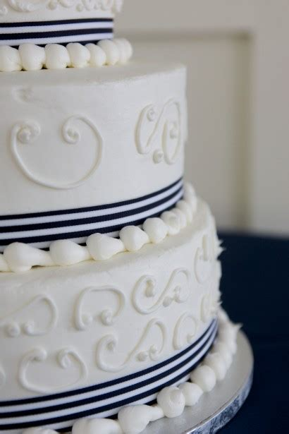 wedding cake decoration  stock photo public domain pictures
