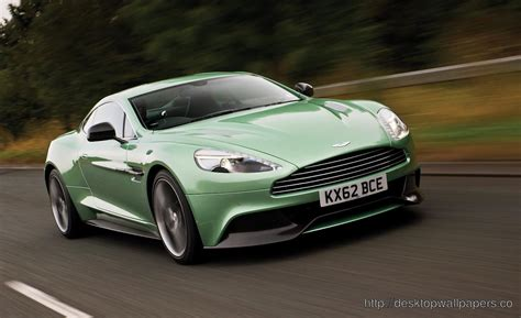2014 aston martin vanquish 04 iphone 6 wallpapers hd 2013 aston martin vanquish desktop wallpapers free
