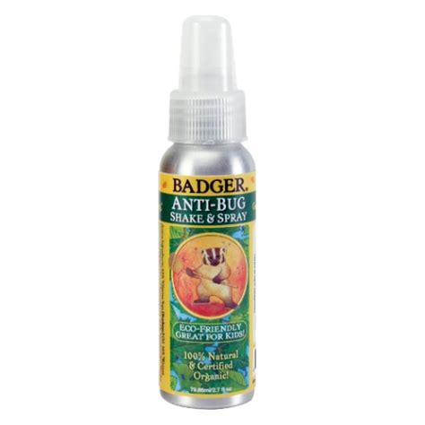 what spray is good for bed bugs singapore s leading beauty reviews and magazine site