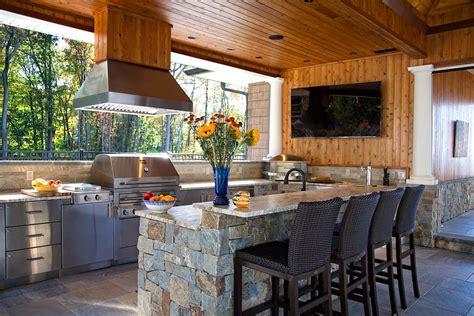 kalamazoo outdoor kitchen ct outdoor kitchen kalamazoo outdoor gourmet