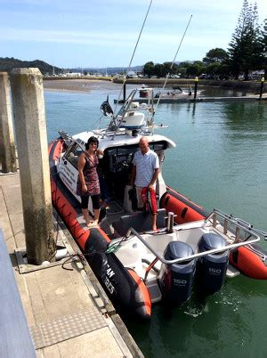 scenic boat tours near me cathedral cove scenic cruises about