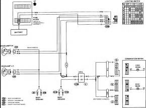 nissan altima wiring diagram further pathfinder throttle nissan free engine image for