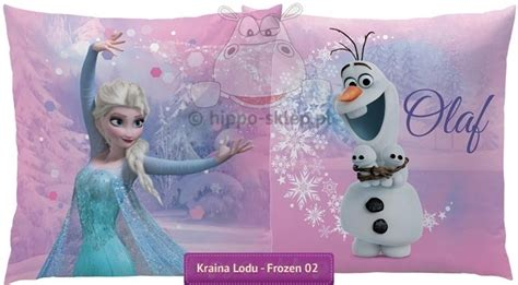 Bed Cover Set Frozen 180x200 T3010 cushion frozen elsa and olaf pillowcase bedding with disney characters en