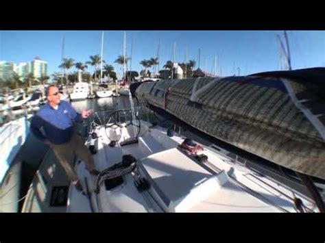 j d yachts boats for sale for sale j boats 41 j 124 youtube