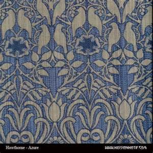 pin by the mission motif on arts crafts style fabrics