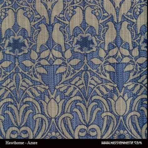 mission style upholstery fabric pin by the mission motif on arts crafts style fabrics