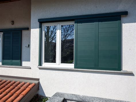 persiane in acciaio prezzi persiane finestre legnano saronno prezzi sistemi