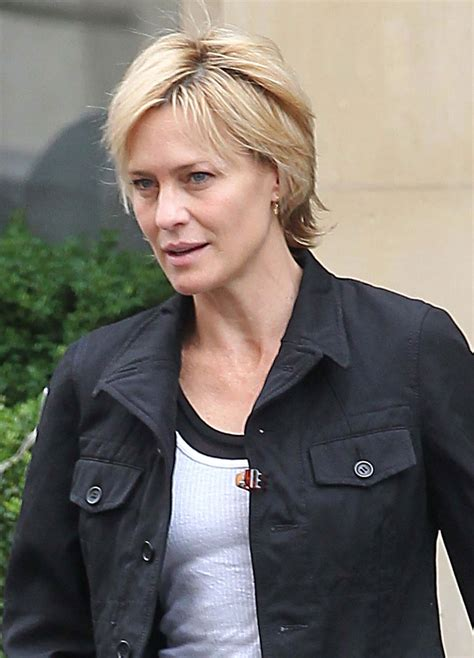robin wright haircut 37 things you don t about robin wright zntent photo award info
