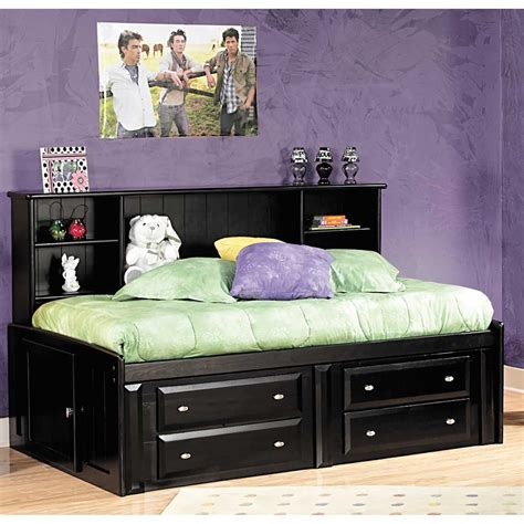 another word for armoire roomsaver bed 28 images full roomsaver bed rustic sam levitz furniture roomsaver