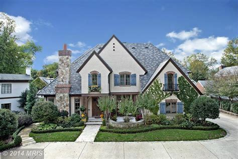 three bethesda chevy homes among area s top 10 most