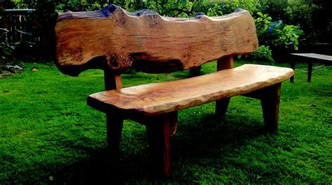 beautiful garden benches 21 best arts and crafts images on pinterest