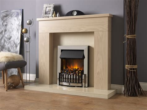 how much value does a fireplace add to a house 100 how