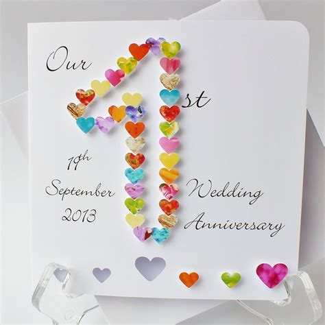 1st Wedding Anniversary Ideas For by 1st Wedding Anniversary Gift Ideas For Him Paper