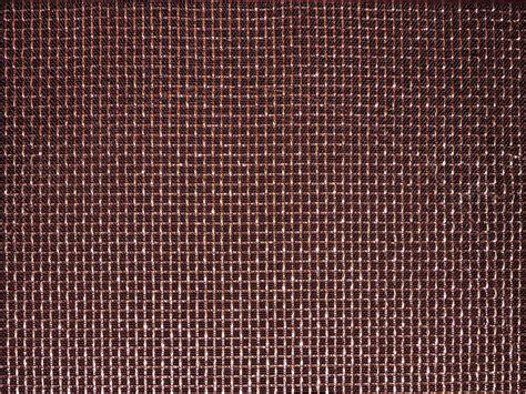 Texture Sol by Images Gratuites Bois Texture Sol Mod 232 Le Ligne