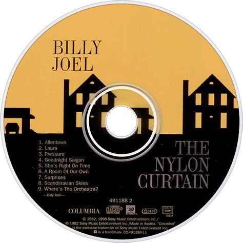 billy joel nylon curtain billy joel music fanart fanart tv