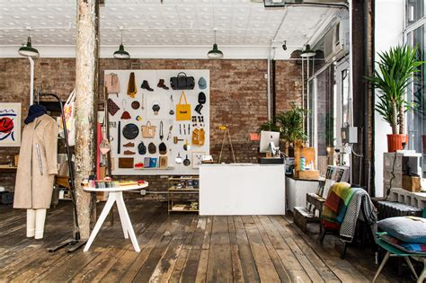 Online House Plan Designer nyc holiday pop up shops the cleverly curated list
