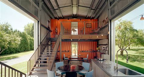 container häuser 12 container house