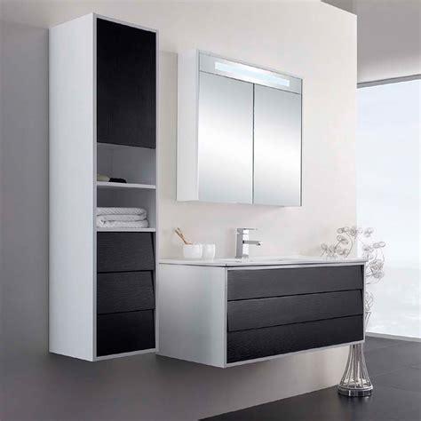 mueble bano skala chc salas de bano  revestimientos