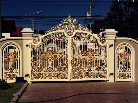 house gate design images stunning best 25 iron ideas on beautiful housegate photo iron gates design gallery 10