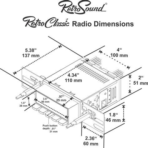 volvo rse wiring diagram wiring diagram