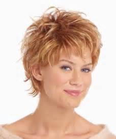 hairdos for for stylish short haircuts for women trendy short hairstyles