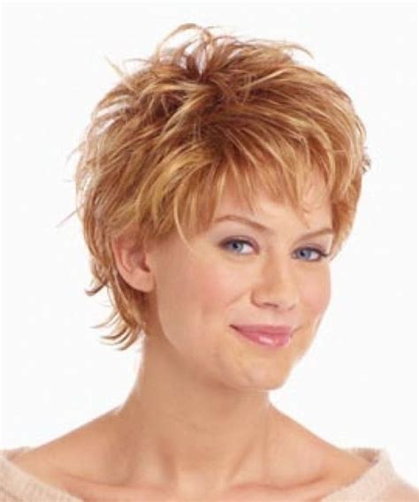 rounded head hairstyles female stylish short haircuts for women trendy short hairstyles