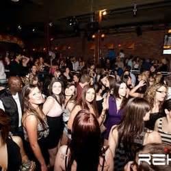 swing clubs in toronto rehab bar lounge geschlossen club disco oakville