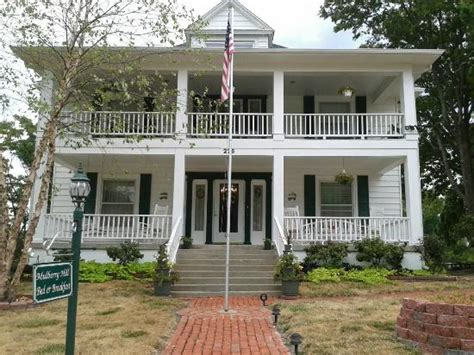 missouri bed and breakfast near future review of mulberry hill bed and breakfast tripadvisor