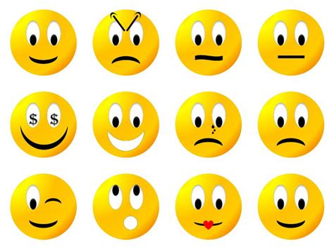 chagne emoticon emoticon influence jealousy among couples
