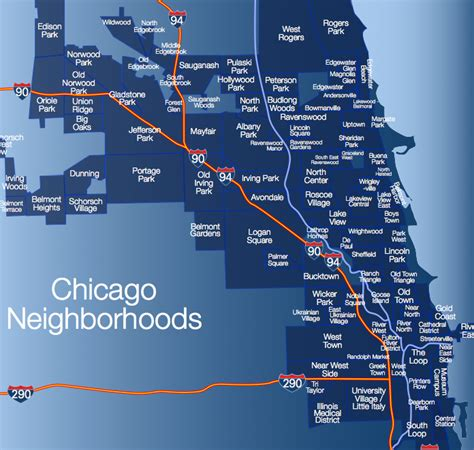 Search For In Chicago Chicago Real Estate Featuring Chicago S Gold Coast Real Estate