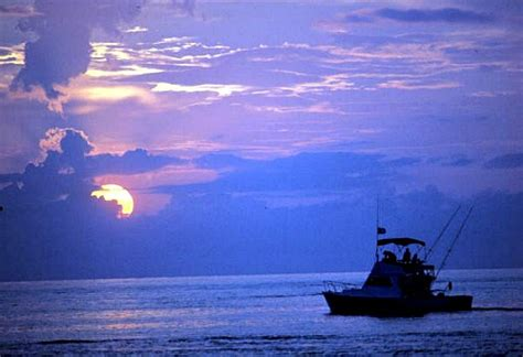 key west boats home page best key west fishing charters captain