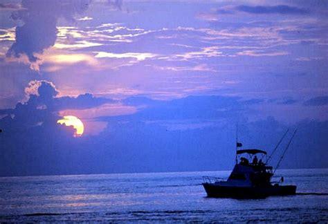 best party boat fishing key west best key west fishing charters captain
