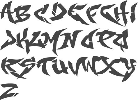 spray paint graffiti font free graffiti fonts wildstyle graffiti collection