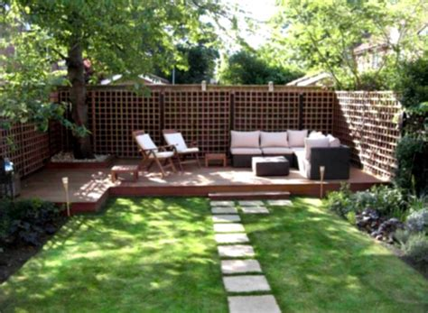 diy backyard landscaping design ideas diy backyard landscaping ideas on a budget design do it
