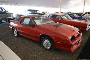 1986 dodge shelby charger images photo 86 dodge daytona